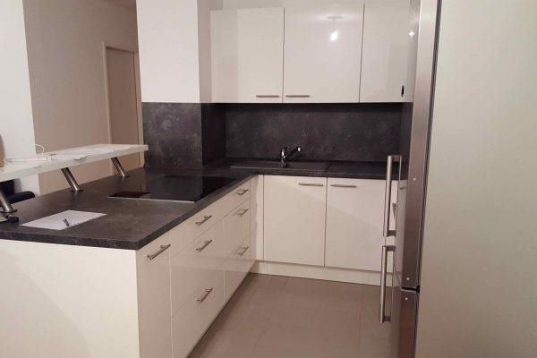 Dadin-Küchenberatung-Design-MIT-48–(540)