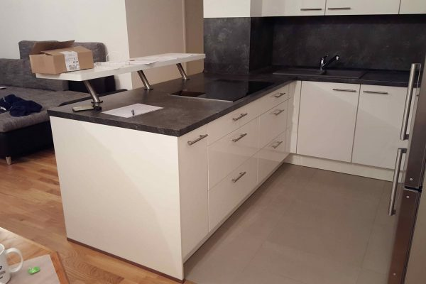 Dadin-Küchenberatung-Design-MIT-48–(541)