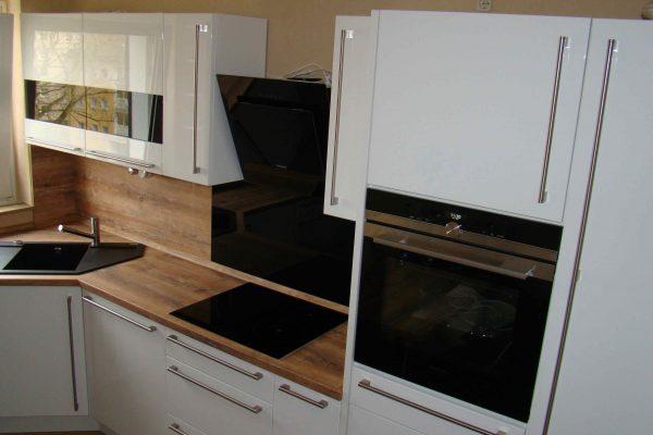 Dadin-Küchenberatung-Design-MIT-49–(545)
