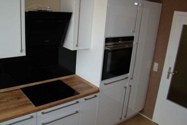 Dadin-Küchenberatung-Design-MIT-49–(546)