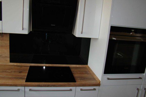 Dadin-Küchenberatung-Design-MIT-49–(549)