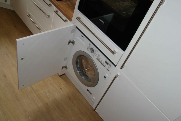 Dadin-Küchenberatung-Design-MIT-49–(554)