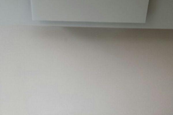 Dadin-Küchenberatung-Design-MIT-60-(555)