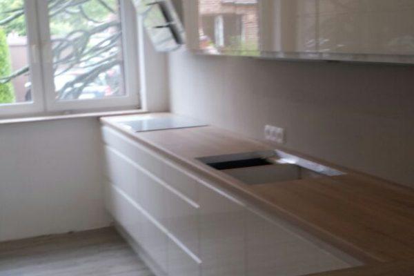 Dadin-Küchenberatung-Design-MIT-60-(557)