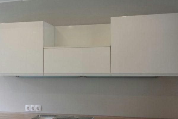 Dadin-Küchenberatung-Design-MIT-60-(558)