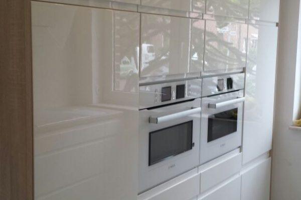 Dadin-Küchenberatung-Design-MIT-60-(559)