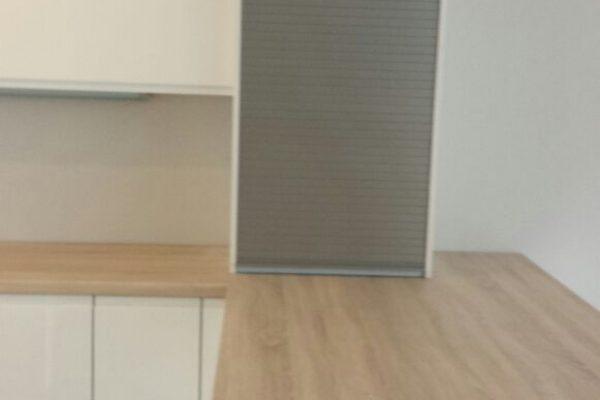 Dadin-Küchenberatung-Design-MIT-60-(561)