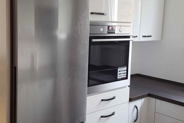 Dadin-Küchenberatung-Design-SK-48–(440)