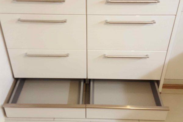 Dadin-Küchenberatung-Design-SK-49–(445)
