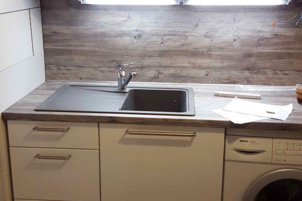 Dadin-Küchenberatung-Design-SK-49-(446)