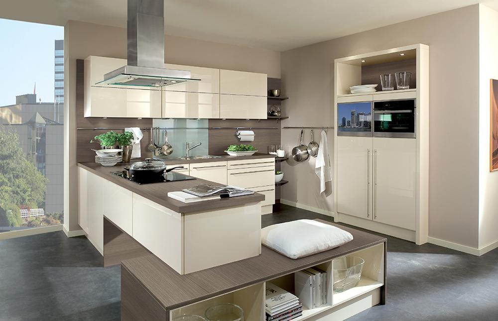 Planung Dadin Individuelle Küchenberatung