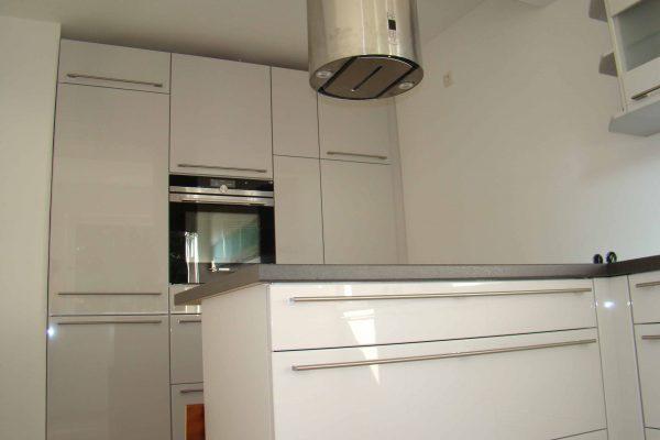 Dadin-Küchenberatung-Design–GR-K1-(101)