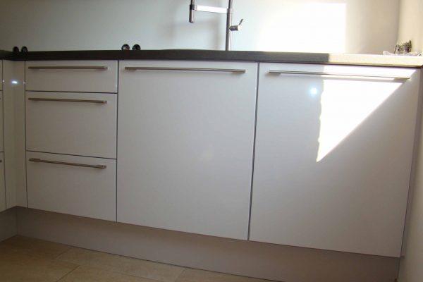 Dadin-Küchenberatung-Design–GR-K1-(102)