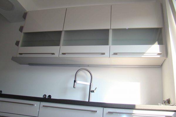 Dadin-Küchenberatung-Design–GR-K1-(103)