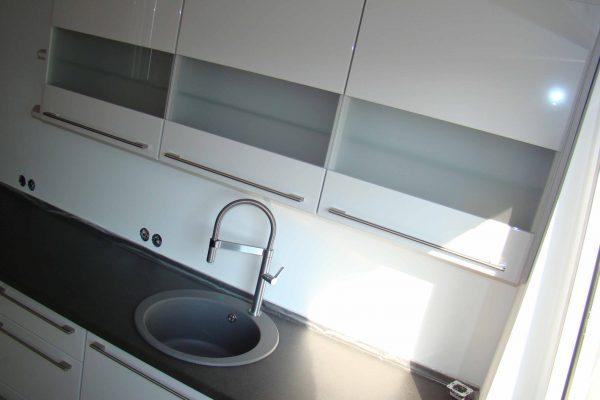 Dadin-Küchenberatung-Design–GR-K1-(104)