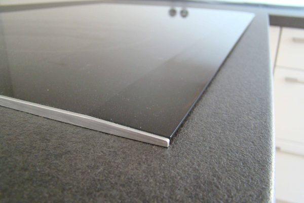 Dadin-Küchenberatung-Design–GR-K1-(109)