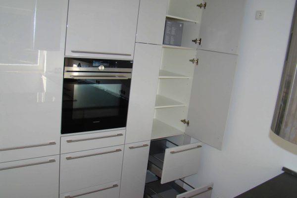 Dadin-Küchenberatung-Design–GR-K1-(111)
