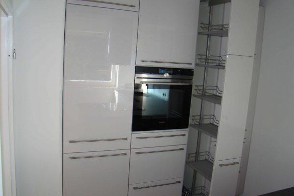 Dadin-Küchenberatung-Design–GR-K1-(112)