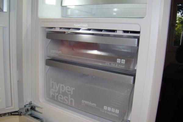 Dadin-Küchenberatung-Design–GR-K1-(114)