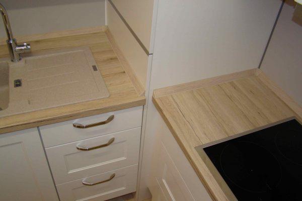 Dadin-Küchenberatung-Design–GR-K10-(181)