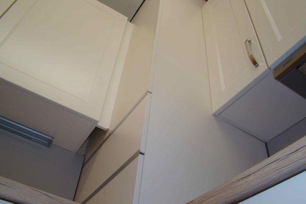 Dadin-Küchenberatung-Design–GR-K10-(182)