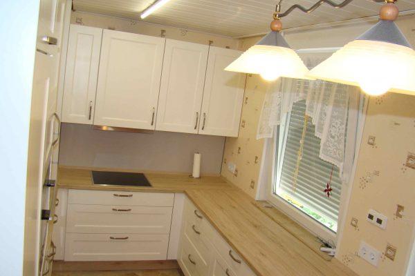 Dadin-Küchenberatung-Design–GR-K10-(183)