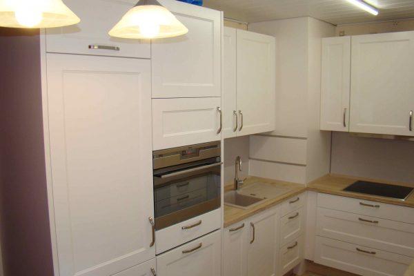 Dadin-Küchenberatung-Design–GR-K10-(185)