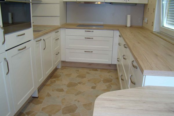 Dadin-Küchenberatung-Design–GR-K10-(187)