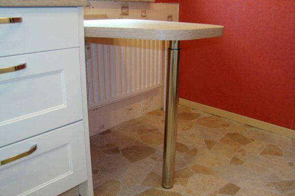 Dadin-Küchenberatung-Design–GR-K10-(188)