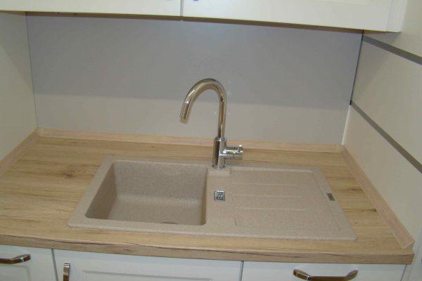 Dadin-Küchenberatung-Design–GR-K10-(189)