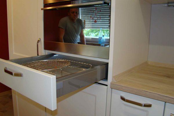 Dadin-Küchenberatung-Design–GR-K10-(192)