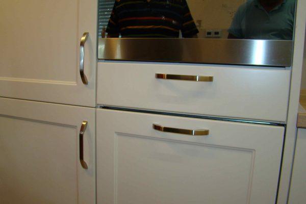 Dadin-Küchenberatung-Design–GR-K10-(195)