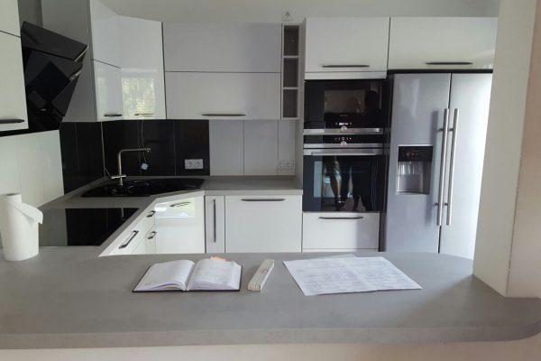 Dadin Küchenberatung Design GR-K11 (196)