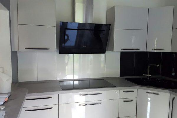 Dadin Küchenberatung Design GR-K11 (199)