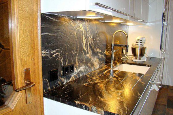 Dadin-Küchenberatung-Design–GR-K12-(201)