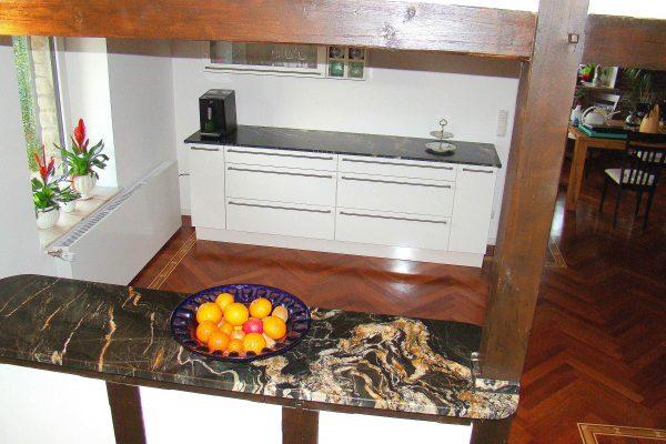 Dadin-Küchenberatung-Design–GR-K12-(205)