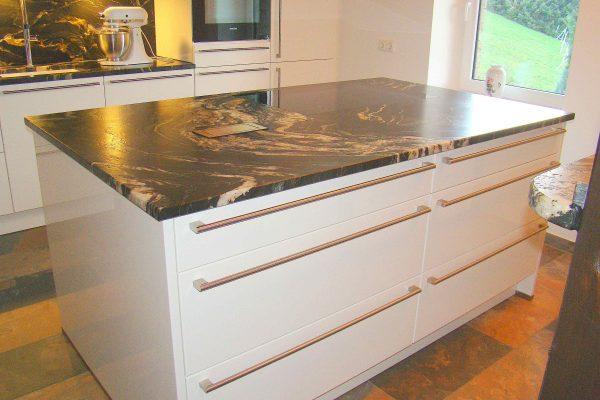 Dadin-Küchenberatung-Design–GR-K12-(206)