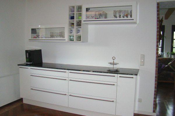 Dadin-Küchenberatung-Design–GR-K12-(207)
