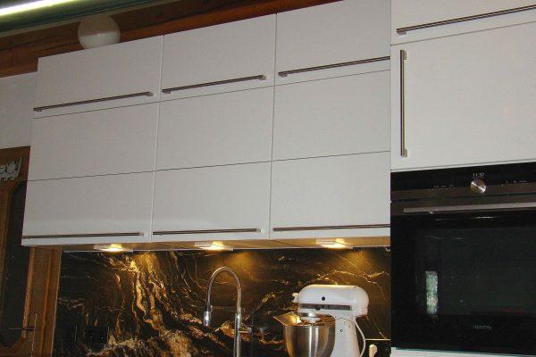Dadin-Küchenberatung-Design–GR-K12-(212)