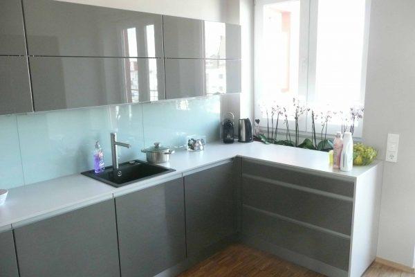 Dadin-Küchenberatung-Design–GR-K2-(121)