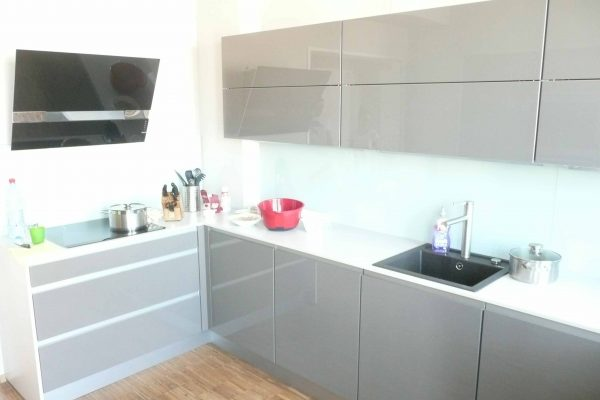 Dadin-Küchenberatung-Design–GR-K2-(123)
