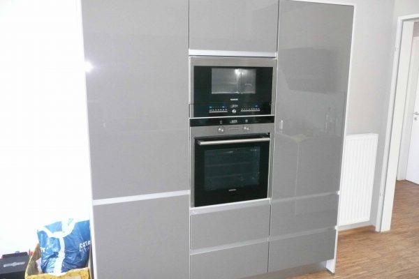 Dadin-Küchenberatung-Design–GR-K2-(124)