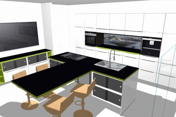 Dadin-Küchenberatung-Design–GR-K3-(125)