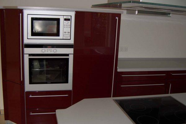 Dadin Küchenberatung Design GR-K4 (130)