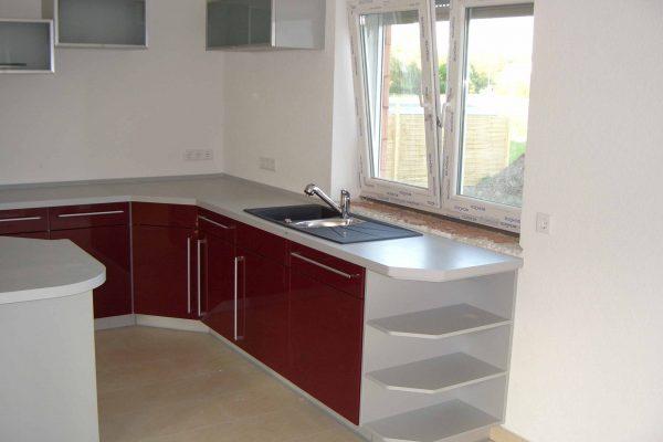 Dadin Küchenberatung Design GR-K4 (136)