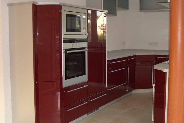 Dadin Küchenberatung Design GR-K4 (137)