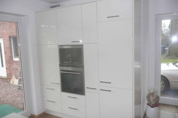 Dadin-Küchenberatung-Design–GR-K5-(138)