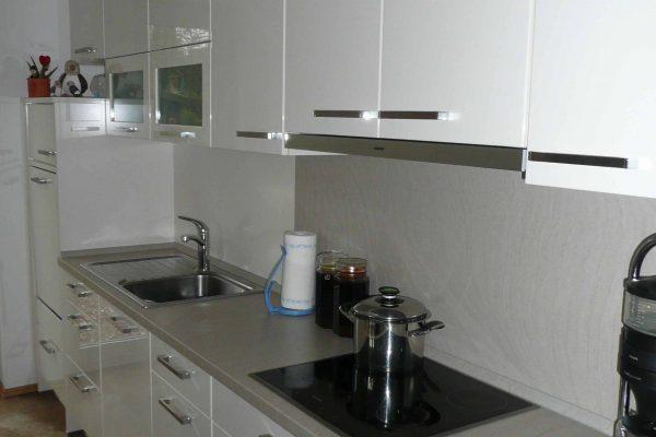 Dadin-Küchenberatung-Design–GR-K5-(139)