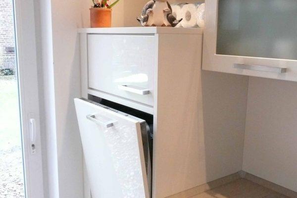 Dadin-Küchenberatung-Design–GR-K5-(141)