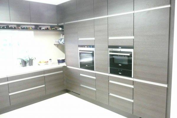 Dadin-Küchenberatung-Design–GR-K6-(142)